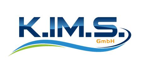 K.IM.S. GmbH