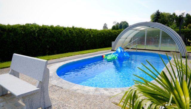 K.IM.S. GmbH Poolbau