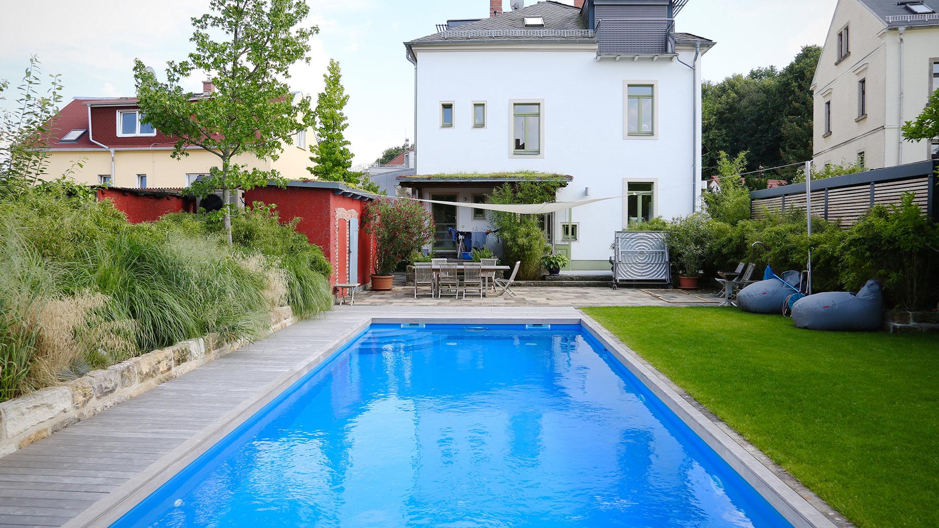 kims-poolbau-startseite-2