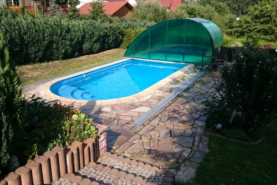 K im s gmbh poolbau swimming pool gartenpool pool for Gartenpool angebote