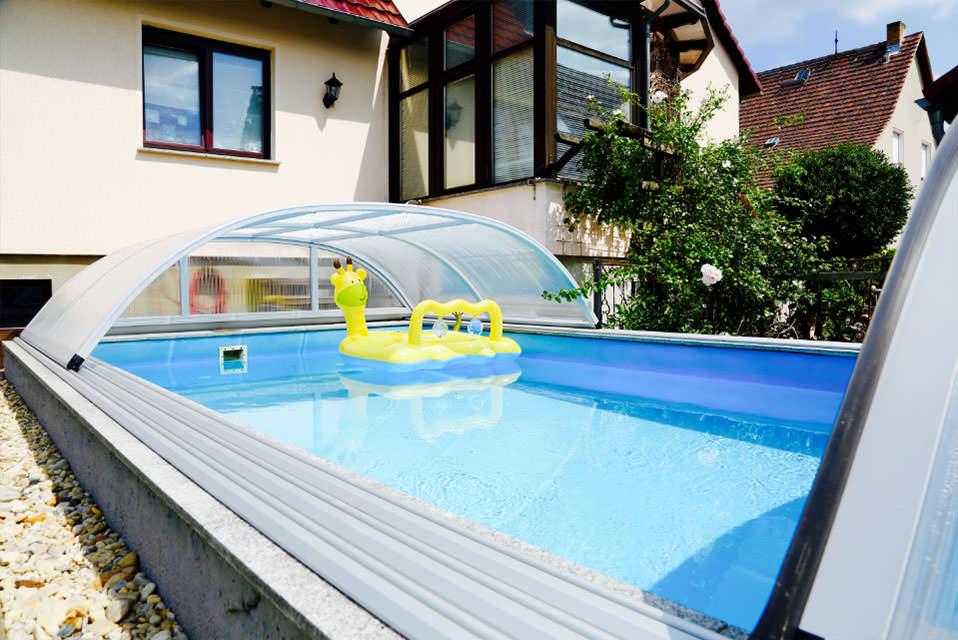 kims-pool-bau-schwimmbad-Kunststoff-pp-technik-alukov-überdachung-sachsen-görlitz