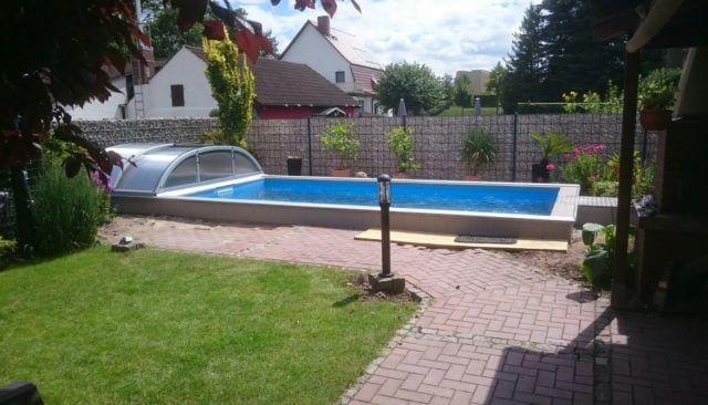 K.IM.S.GmbH Poolbau