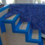 KIMS-GmbH-Folien-Pool