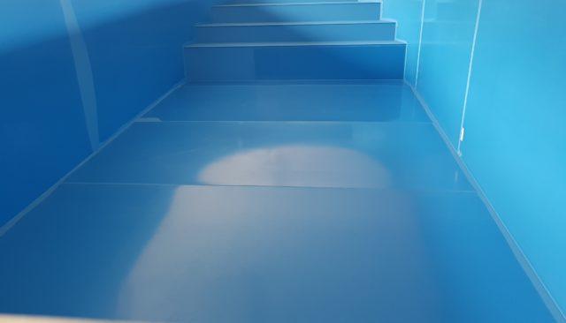 KIMS-GmbH-Pool-Poolbeleuchtung-Filteranlge
