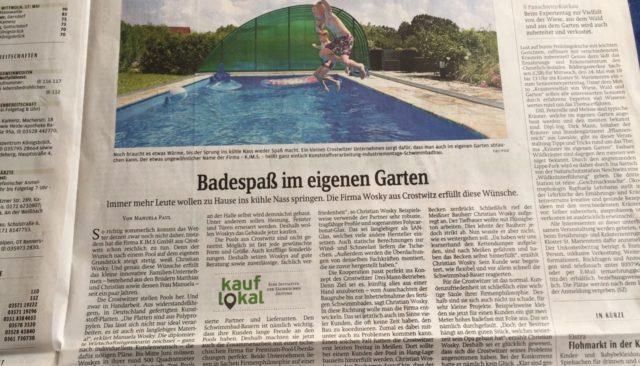 K.IM.S.-GmbH-Poolbau