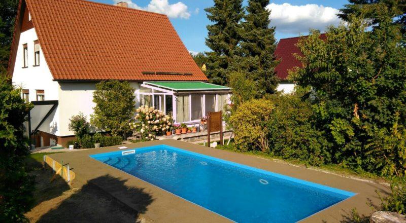 K.IM.S.GmbH-Poolbau-Königsbrück