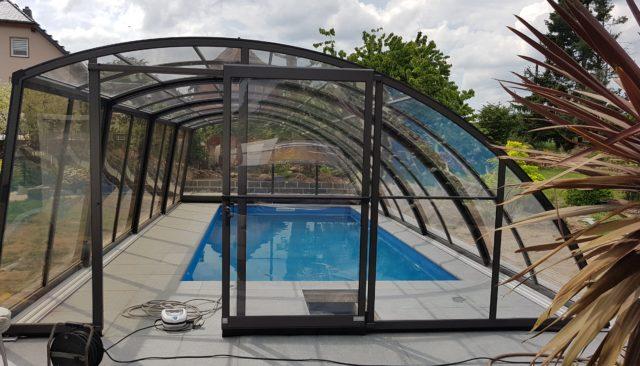 kims-poolbau-pool-technik-überdachung-sachsen-dresden-cottbus-königsbrück