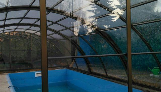 K.IM.S.GmbH-Pool-Überdachung-Dresden-Pulsnitz