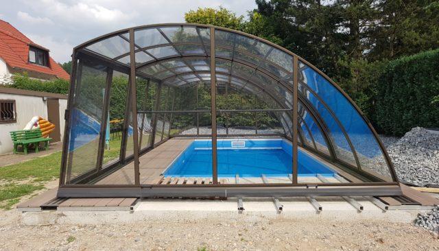 kims-poolbau-pool-überdachung-sachsen-dresden-pulsnitz