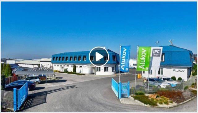 kims-alukov-pool-terassen-überdachungen-sachsen-dresden