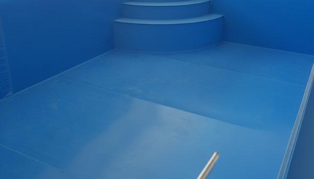 kims-gmbh-swimming-pool-sachsen-dresden-freital