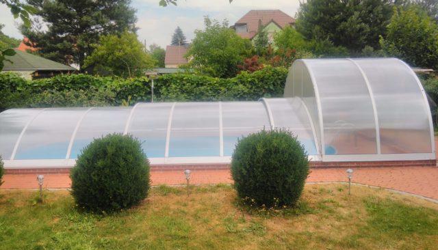 k.im.s.gmbh-reparatur-hagelschaden-pool-dach-überdachung-polycarbonat-scheiben-sachsen-dresden-niesky