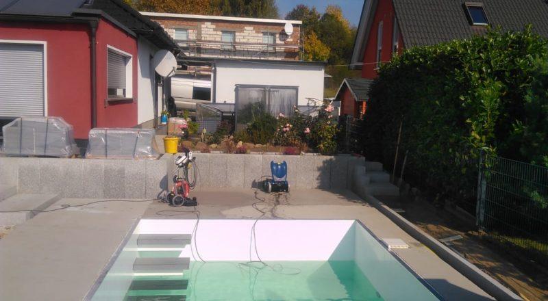 k.im.s.gmbh-pool-bau-technik-dach-sachsen-stollberg-chemnitz-dresden