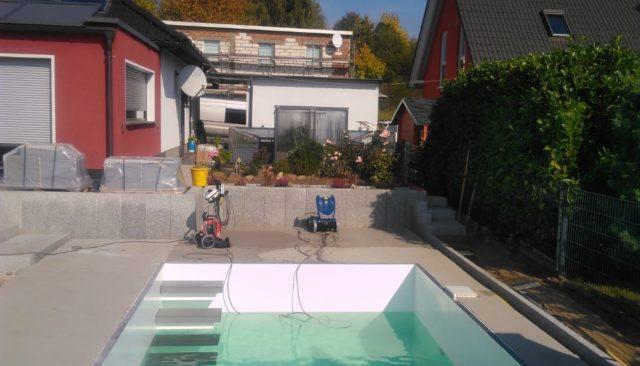 kims-gmbh-pool-bau-technik-dach-sachsen-stollberg-chemnitz-dresden