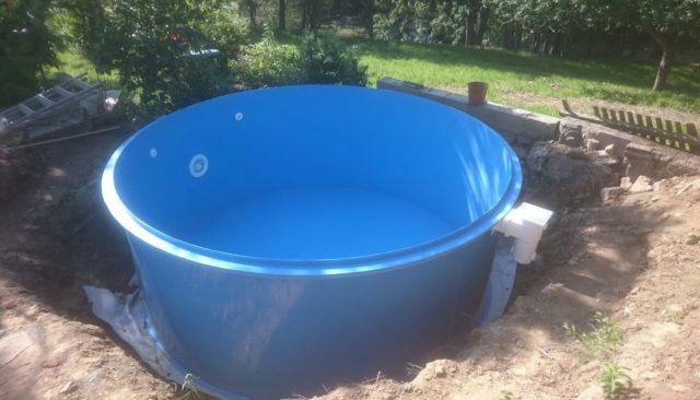 k.im.s.-gmbh-pool-rund-bau-technik-dach-sachsen-dresden-bautzen
