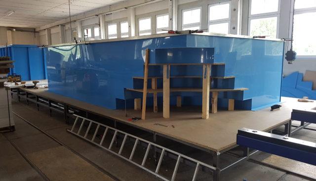 k.im.s.gmbh-pool-bau-technik-dach-sachsen-görlitz-bautzen
