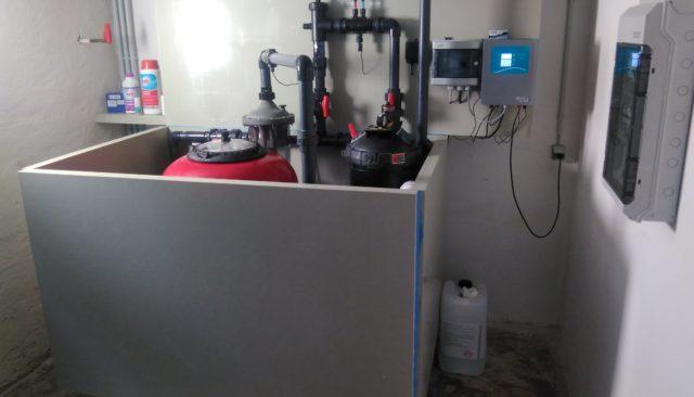 k.im.s.gmbh-pool-bau-technik-schacht-schrank-box-sachsen-dresden-cottbus