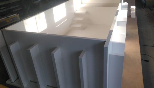 kims-gmbh-kunststoff-verarbeitung-stumpf-schweißen-stumpfschweißmaschine-butt-welding-machine-5m-schwimmbecken-sachsen-bautzen-dresden-cottbus (2)
