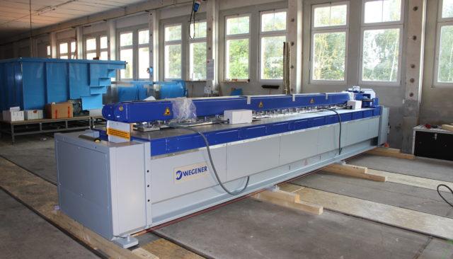k.im.s.gmbh-kunststoff-verarbeitung-stumpf-schweißen-stumpfschweißmaschine-butt-welding-machine-sachsen-dresden