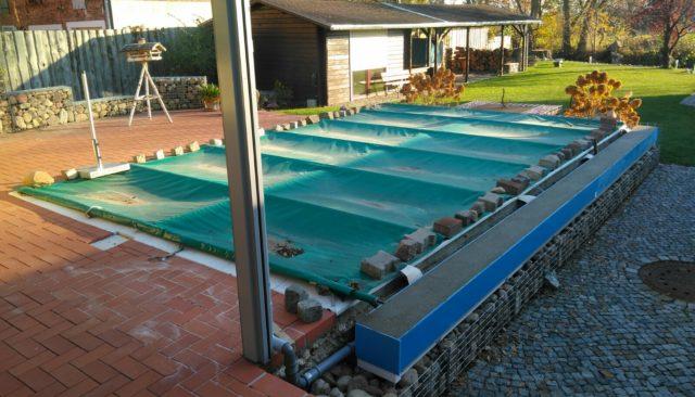 k.im.s.gmbh-pool-bau-technik-alukov-dach-stumpfschweisßmaschine-butt-welding-machine-sachsen-brandenburg-cottbus-dresden