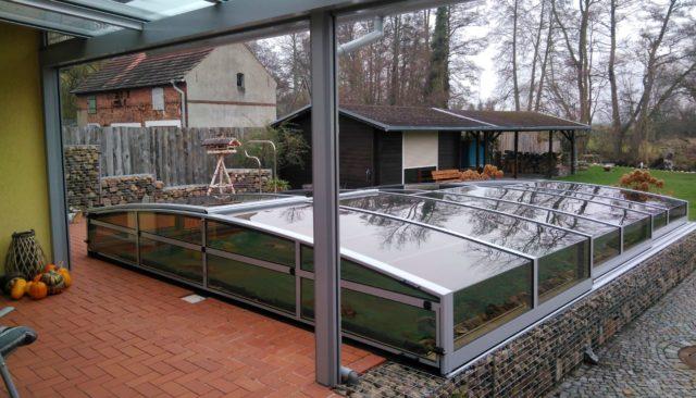 kims-gmbh-pool-bau-technik-alukov-dach-sachsen-brandenburg-cottbus-dresden-3