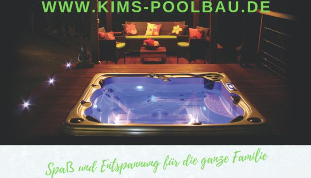kims-gmbh-hydropool-selbstreinigende-whirlpools-swimspa-sachsen-dresden-cottbus-chemnitz-bautzen