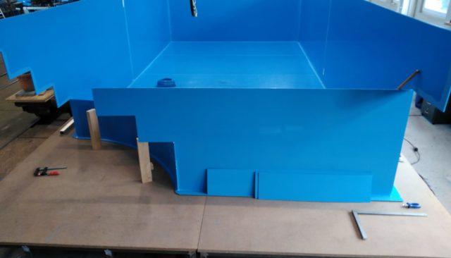 kims-gmbh-pool-bau-technik-dach-sachsen-dresden-bautzen-cottbus