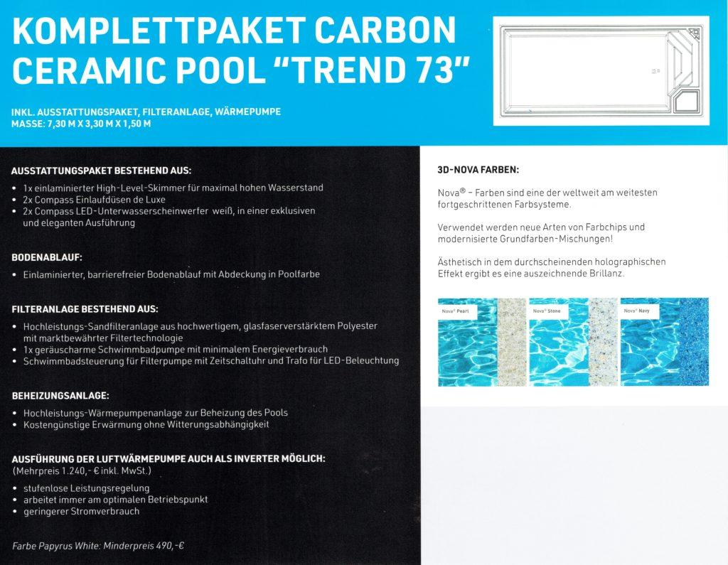 kims-gmbh-carbon-ceramic-pool-bau-sachsen-dresden-cottbus-görlitz-paket-Trend73-2