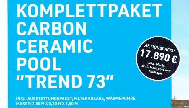 kims-gmbh-carbon-ceramic-pool-bau-sachsen-dresden-cottbus-görlitz-paket-Trend73-Titel