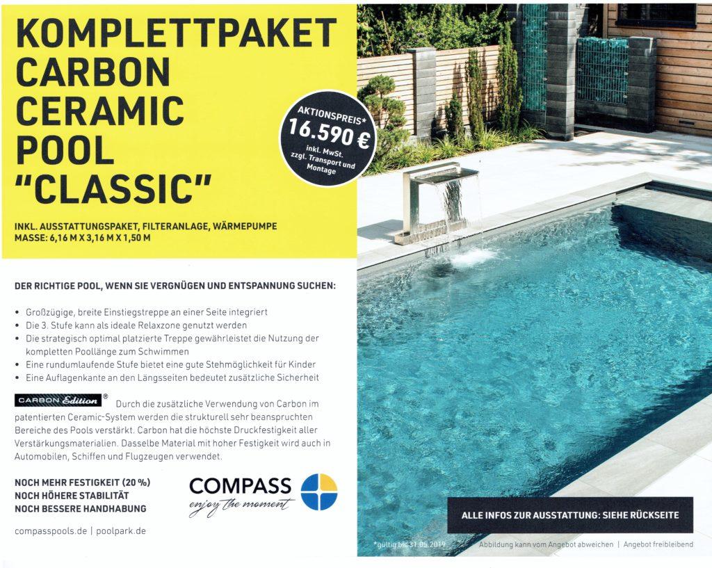 kims-gmbh-carbon-ceramic-pool-bau-sachsen-dresden-cottbus-görlitz-paket-calssic-1