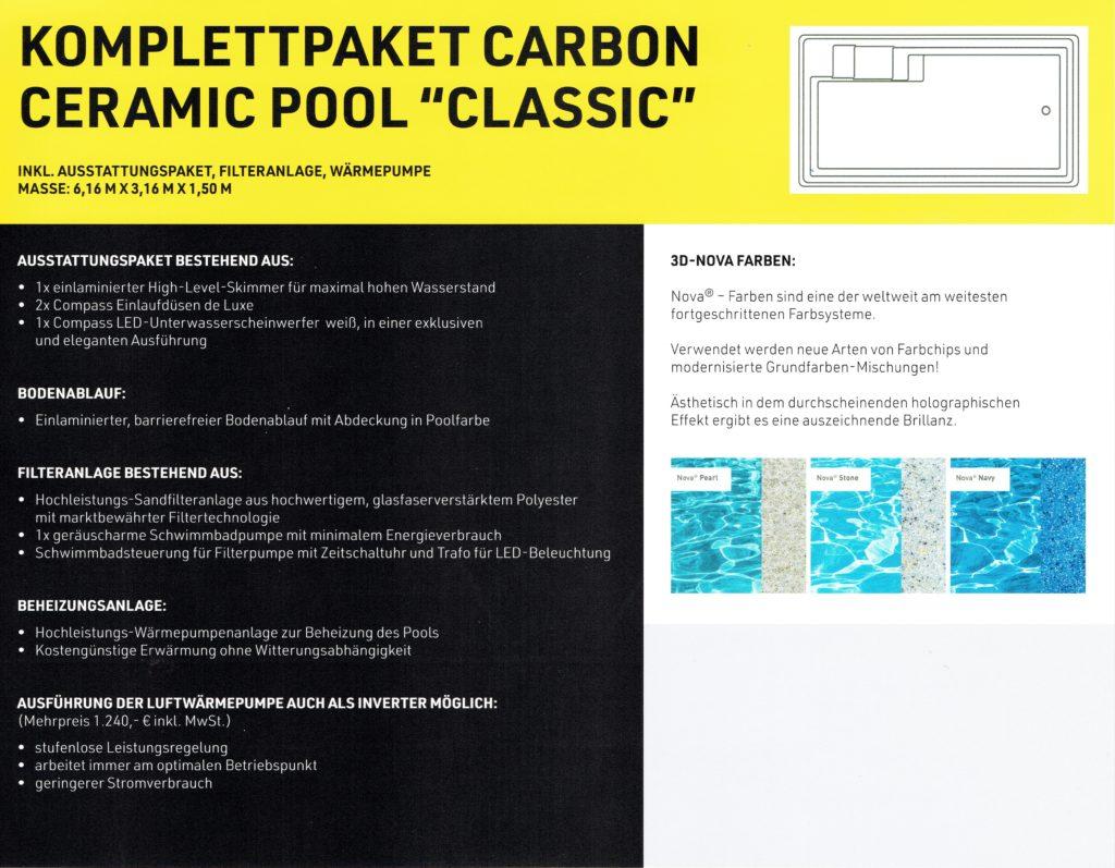 kims-gmbh-carbon-ceramic-pool-bau-sachsen-dresden-cottbus-görlitz-paket-calssic-2
