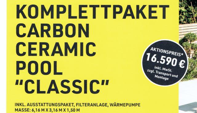 kims-gmbh-carbon-ceramic-pool-bau-sachsen-dresden-cottbus-görlitz-paket-calssic-TITEL