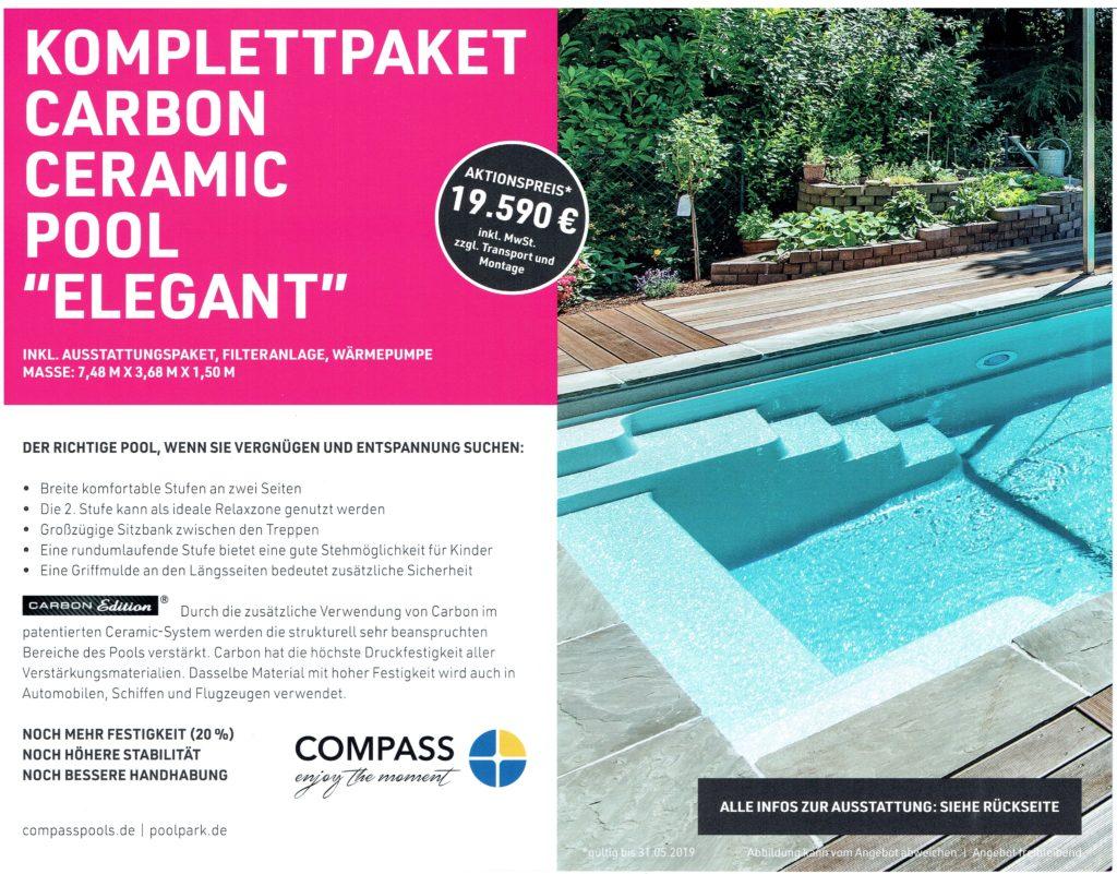 kims-gmbh-carbon-ceramic-pool-bau-sachsen-dresden-cottbus-görlitz-paket-elegant-1