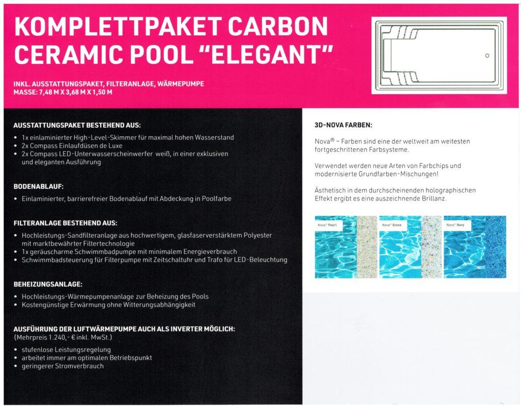 kims-gmbh-carbon-ceramic-pool-bau-sachsen-dresden-cottbus-görlitz-paket-elegant-2