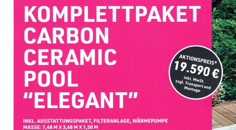 kims-gmbh-carbon-ceramic-pool-bau-sachsen-dresden-cottbus-görlitz-paket-elegant-Titel