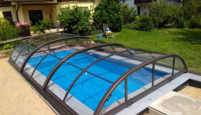 k.im.s.gmbh-pool-bau-technik-alukov-dach-sachsen-brandenburg-cottbus-lübben