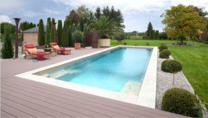 kims-gmbh-compass-pools-ceramic-carbon-pool-schwimmbecken-sachsen-dresden-cottbus-bautzen