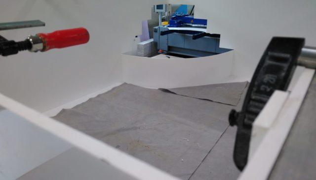 k.im.s.gmbh-garten-pool-bau-technik-sachsen-brandenburg-dresden-görlitz-cottbus