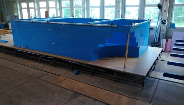 k.im.s.gmbh-pool-bau-technik-alukov-dach-sachsen-brandenburg-cottbus-spremberg