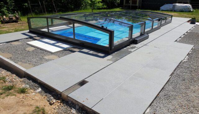 k.im.s.gmbh-garten-pool-bau-technik-whirlpool-swimspa-jacuzzi-sachsen-brandenburg-görlitz-cottbus-bautzen