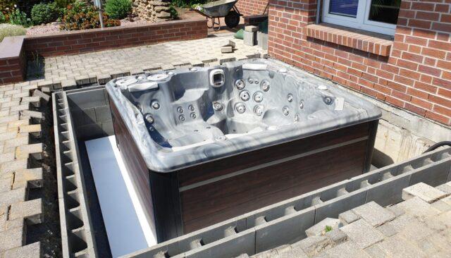 k.im.s.gmbh-garten-pool-bau-technik-whirlpool-swimspa-jacuzzi-sachsen-brandenburg-dresden-kamenz-bautzen