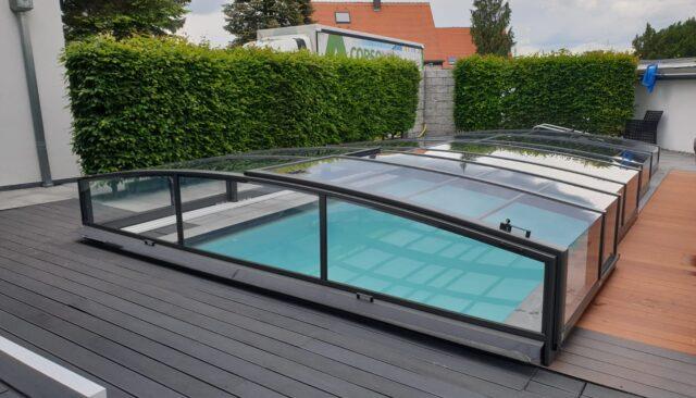 k.im.s.gmbh-garten-pool-bau-technik-whirlpool-sachsen-brandenburg-dresden-kamenz-bautzen