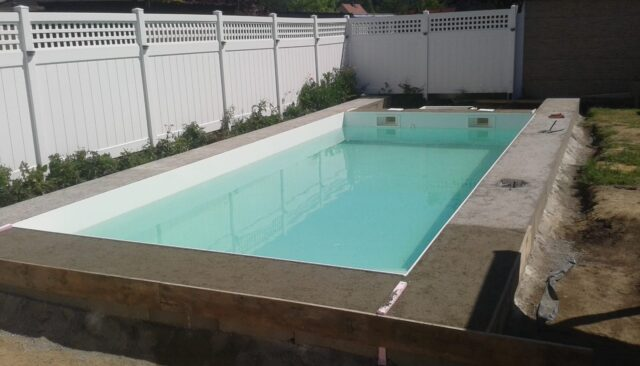 k.im.s.gmbh-garten-pool-bau-technik-whirlpool-swimspa-jacuzzi-sachsen-brandenburg-niesky-spremberg