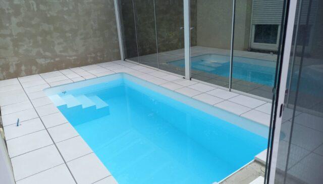k.im.s.gmbh-pool-bau-technik-alukov-dach-sachsen-brandenburg-dresden-freital