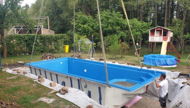 k.im.s.gmbh-garten-pool-carbon-ceramic-gfk-bau-technik-dach-whirlpool-sachsen-brandenburg-dresden-görlitz-cottbus