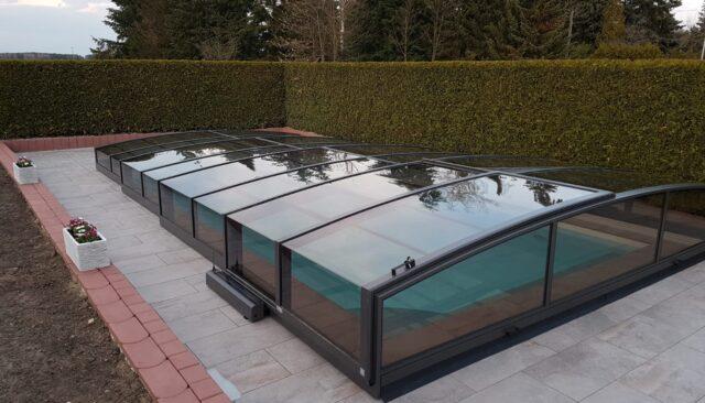 k.im.s.gmbh-garten-pool-carbon-ceramic-gfk-alukov-dach-whirlpool-sachsen-brandenburg-dresden-görlitz-cottbus
